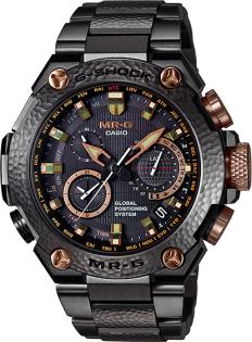 Casio G-shock MRG-G1000HT-1A
