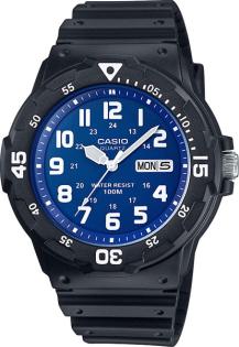 Casio MRW-200H-2B2