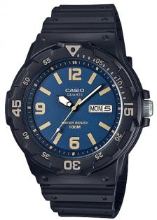 Casio MRW-200H-2B3