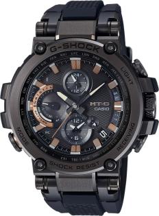 Casio G-Shock MT-G MTG-B1000TJ-1AER