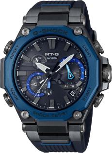 Casio G-Shock MT-G MTG-B2000B-1A2ER