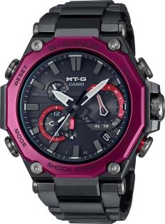 Casio G-Shock MT-G MTG-B2000BD-1A4ER