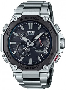 Casio G-Shock MT-G MTG-B2000D-1AER
