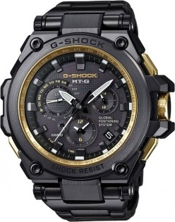 Casio G-shock MT-G MTG-G1000GB-1A