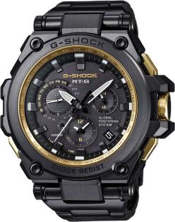 Casio G-shock MT-G MTG-G1000GB-1A