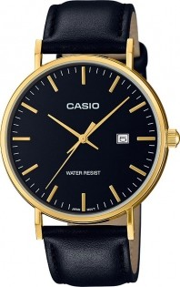 Casio MTH-1060GL-1A