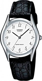 Casio MTP-1154PE-7B