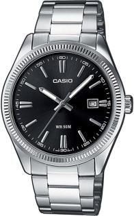 Casio MTP-1302PD-1A1