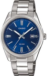 Casio Standard MTP-1302PD-2AVEF