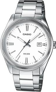 Casio MTP-1302PD-7A1