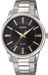Casio Standard MTP-1303PD-1A2VEF