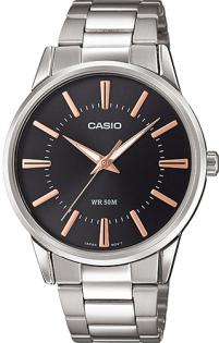 Casio Standard MTP-1303PD-1A3VEF