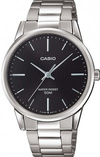 Casio Standard MTP-1303PD-1FVEF