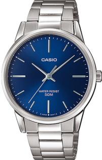 Casio Standard MTP-1303PD-2FVEF