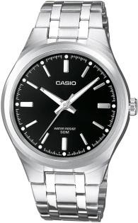 Casio MTP-1310PD-1A