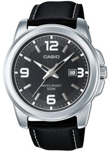 Casio MTP-1314PL-8A