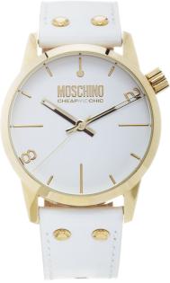 Moschino XXL MW0205