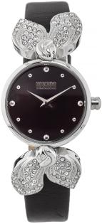 Moschino Fashion MW0307