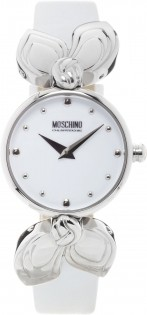 Moschino Fashion MW0308