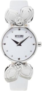 Moschino Fashion MW0308