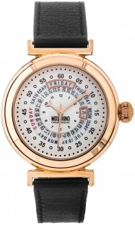 Moschino Spin-Off MW0345