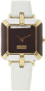 Moschino Fashion MW0359