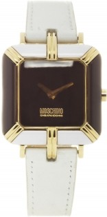 Moschino Fashion MW0359