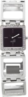 Moschino Time MW0448