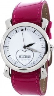 Moschino Fashion MW0475