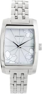 Nina Ricci N023 N023.13.28.1