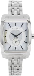 Nina Ricci N023.13.31.1