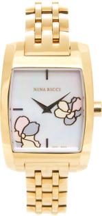 Nina Ricci N023.53.78.5