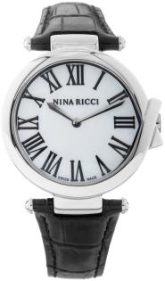 Nina Ricci N05 N053002SM