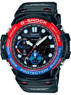 Casio G-shock Gulfmaster GN-1000-1A