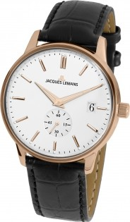 Jacques Lemans Retro Classic N-215B
