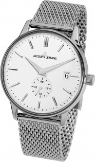 Jacques Lemans Retro Classic N-215F