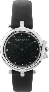Nina Ricci N NR067002