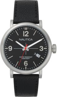 Nautica Aventura NAPAVT003