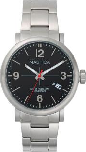 Nautica Aventura NAPAVT006