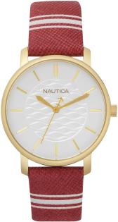Nautica Coral Gables NAPCGS003