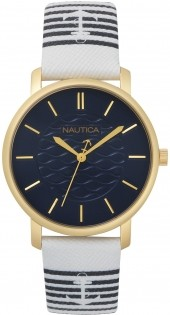 Nautica Coral Gables NAPCGS008