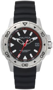 Nautica Edgewater NAPEGT001
