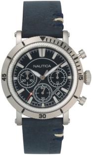 Nautica Fairmont NAPFMT002