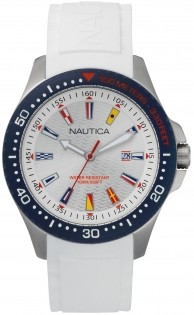 Nautica Jones Beach NAPJBC001
