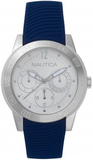 Nautica Long Beach NAPLBC001