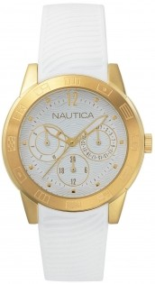 Nautica Long Beach NAPLBC002