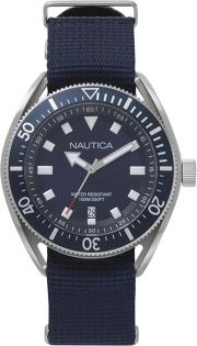 Nautica PRF NAPPRF009