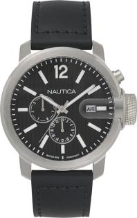Nautica Sydney NAPSYD015