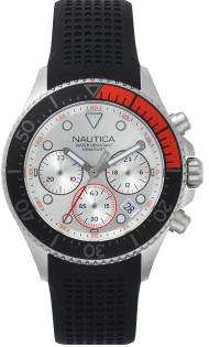 Nautica Westport NAPWPC001