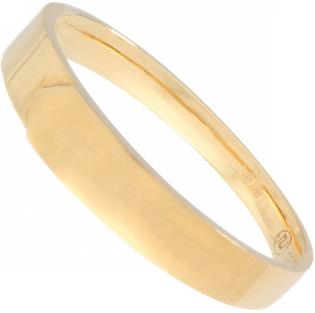 Кольцо NeoGold Wedding Ring W 10Y(m)Din